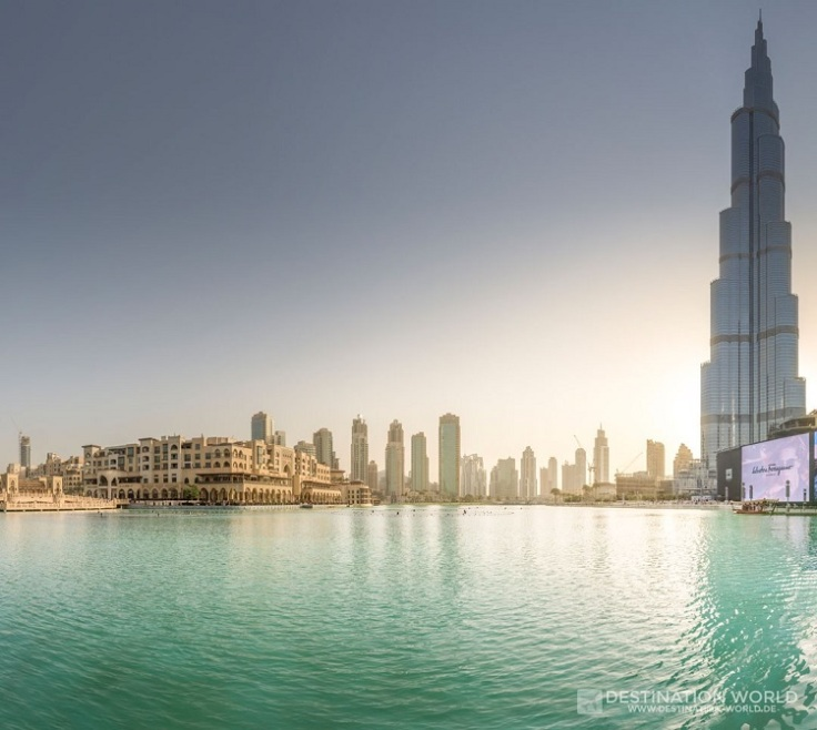 dubai_downtown-burj-lake-soukh