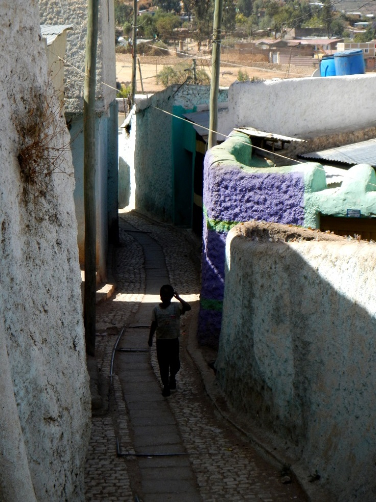Gasse_in_Harar